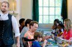 Top Family Restaurants