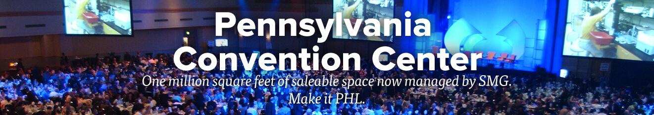 PCC – Philadelphia – Travel & Tourism