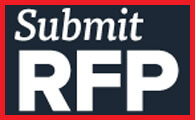 Submit RFP