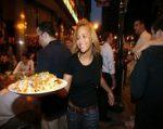 Restaurant Weeks + Dining Deals