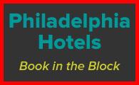 http://www.neqvolleyball.com/tournaments/northeast-qualifier/hotels