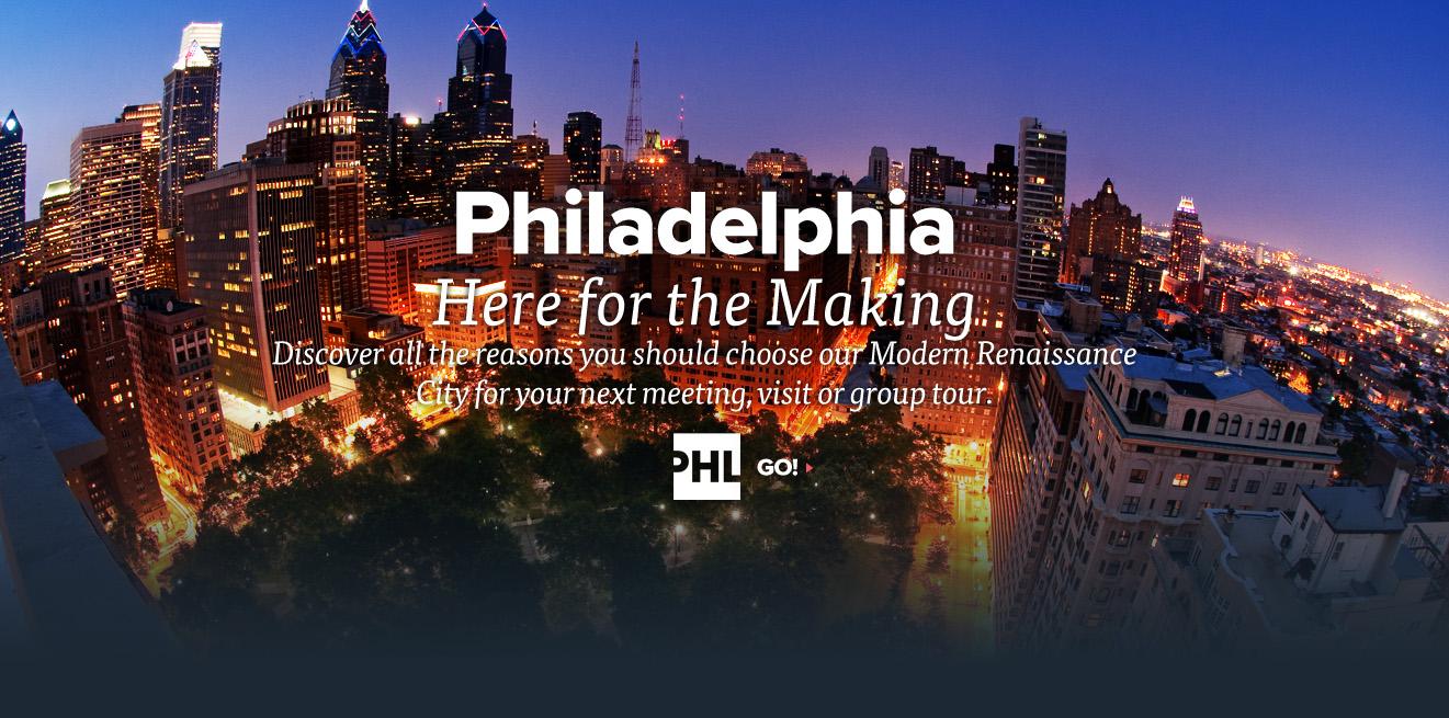 discover philadelphia official convention and visitors bureau. Black Bedroom Furniture Sets. Home Design Ideas