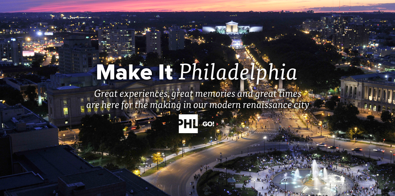 philadelphia convention visitors bureau discoverphl com download lengkap. Black Bedroom Furniture Sets. Home Design Ideas
