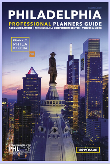 Motorcoach Guide and Bus Parking Regulations - discoverPHL com