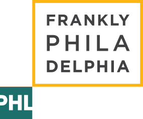 Frankly Philadelphia
