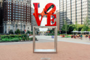 PHL Attractions