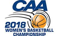 CAA Championships