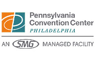 Pa. Convention Center