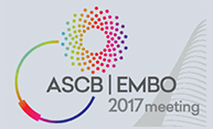 ASCB-EMBO