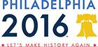 How DNC 2016 Benefits Future Groups in Philadelphia