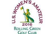 U.S. Women's Amateur