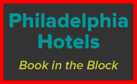 http://www.neqvolleyball.com/tournaments/northeast-qualifier/hotels