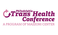 Trans Health Mazzoni Center