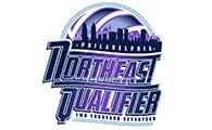 Northeast Volleyball Qualifier
