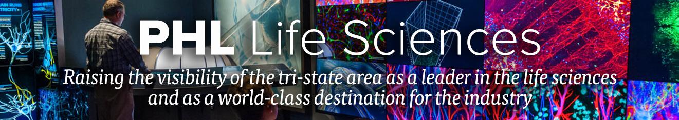 PHL Life Sciences