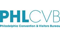 PHLCVB Overview