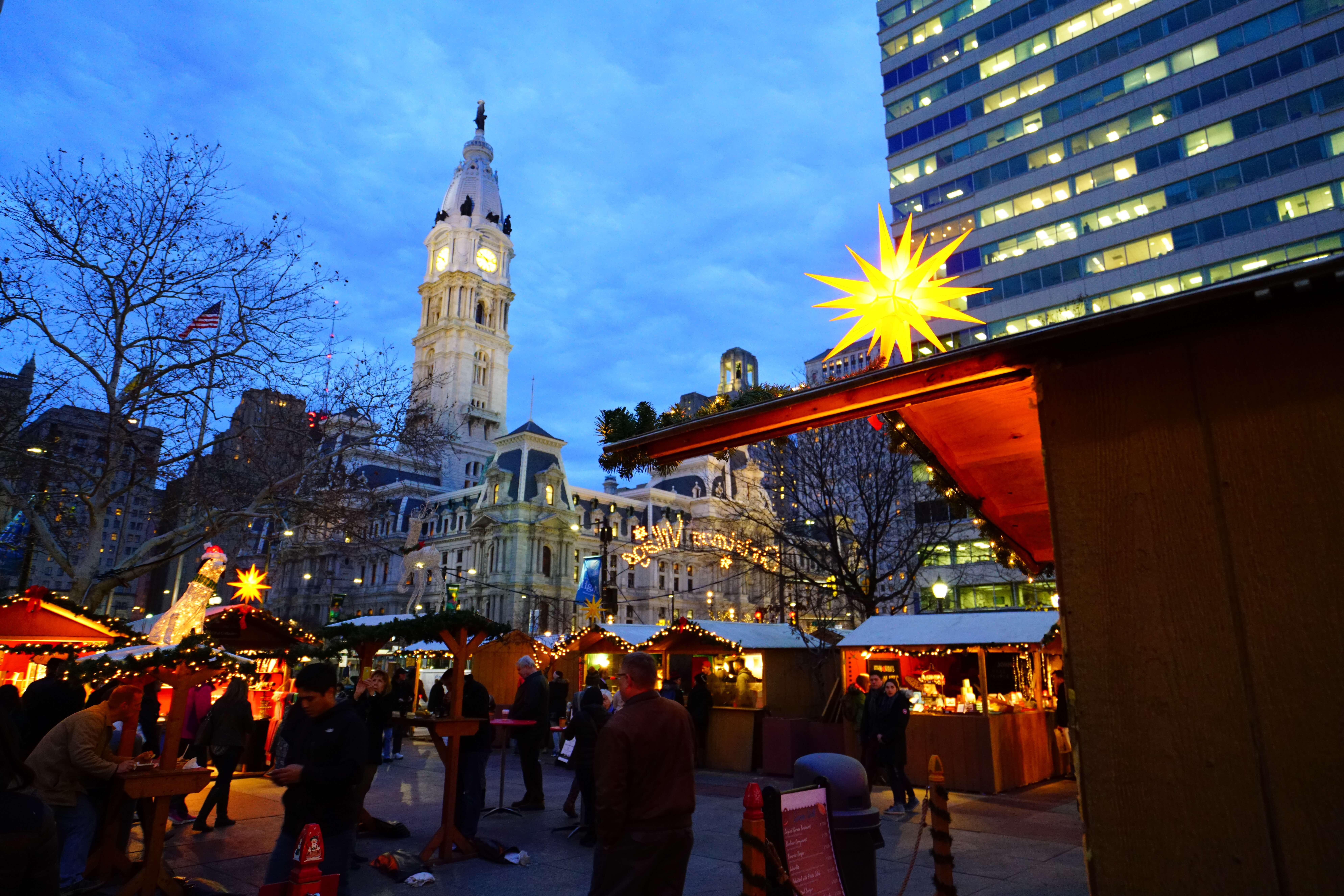 cvphl12-christmas-village-with-city-hall-in-background-credit-christmas-village-in-philadelphia