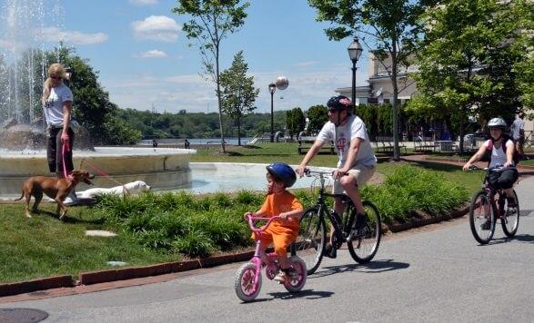 Bike Philly