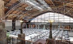 Convention Registration & Housing