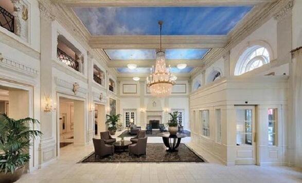 Hotel Deals
