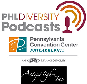 your museum needs a podcast a stepbystep guide to podcasting on a budget for museums history organizations and cultural nonprofits