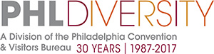 30 years of PHL Diversity