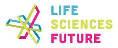 Life Sciences Future logo