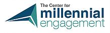 Millennial Engagment