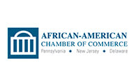 African American Chamber