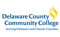 Delaware Co. Community College