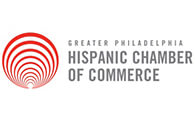 Greater Phila. Hispanic Chamber