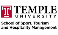 Temple STHM