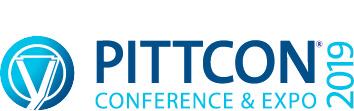 Pittcon 2019 Philadelphia