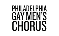 Phila. Gay Men's Chorus