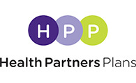 Health Partners Plus