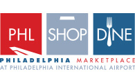 PHL Marketplace