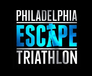 Philadelphia Triathalon