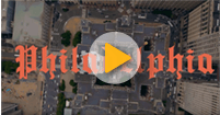 Frankly Philadelphia Video Graphic Link