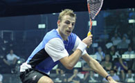 US Squash Open