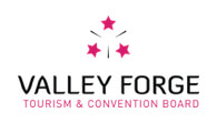 Valley Forge Tourism & Convention Board