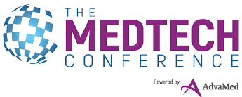 Medtech 2019