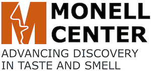 Monell Chemical Senses Center