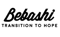 Bebashi