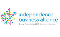 Independence Business Alliance