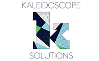 Kaleidoscope Solutions