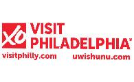 Visit Philadelphia