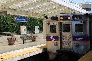 Visitor Basics + Transportation