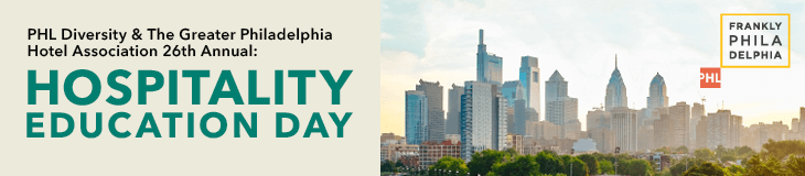 26th Annual Hospitality Education Day