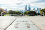 5 Things to Experience in Philadelphia