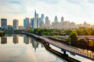 Discover Philadelphia